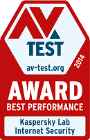 AVTEST_best_performance_201410-263483